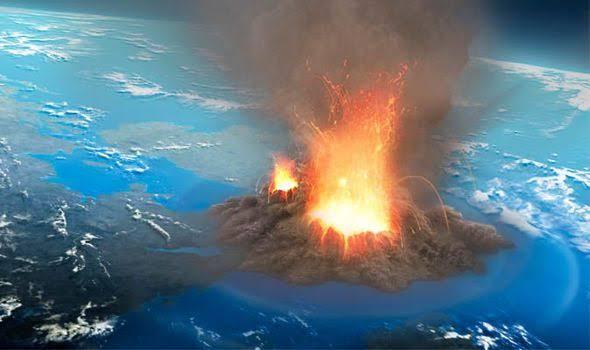 BPPTKG : Gunung Merapi Berpotensi Erupsi Eksplosif