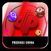 Prediksi Nomor Togel China