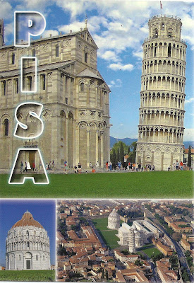 Unesco whs Italy