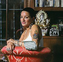 Only Daughter Summary in Nepali and English and Question Answers | Sandra Cisneros | Metro Solution