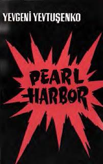 Yevgeni Yevtuşenko - Pearl Harbor
