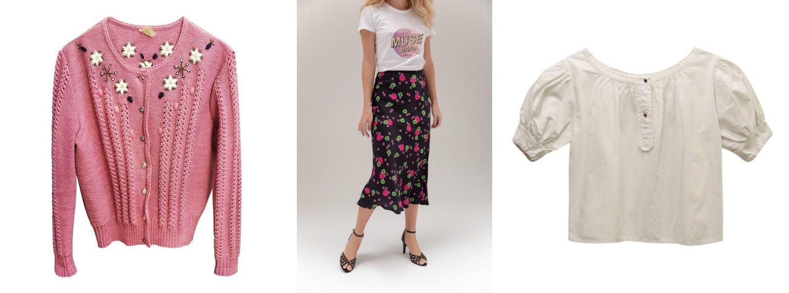d78d7a9a79 ... ma vie et je ne porte plus que ça, j'ai revendu tout mes autres jeans),  un tee-shirt blanc 100% coton de chez Petit Bateau ainsi qu'un marinière  (elles ...