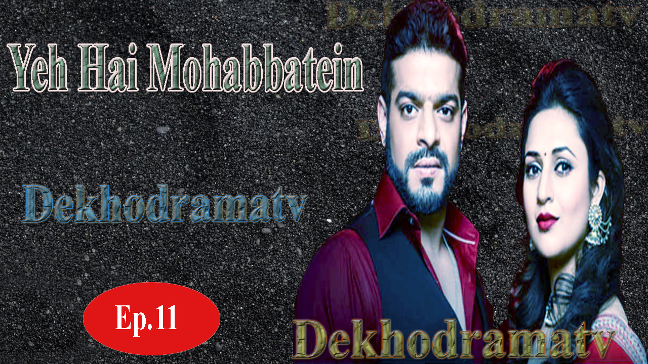 DekhoDramaTV ~ New And Old Hindi Serials Online ~ Indian