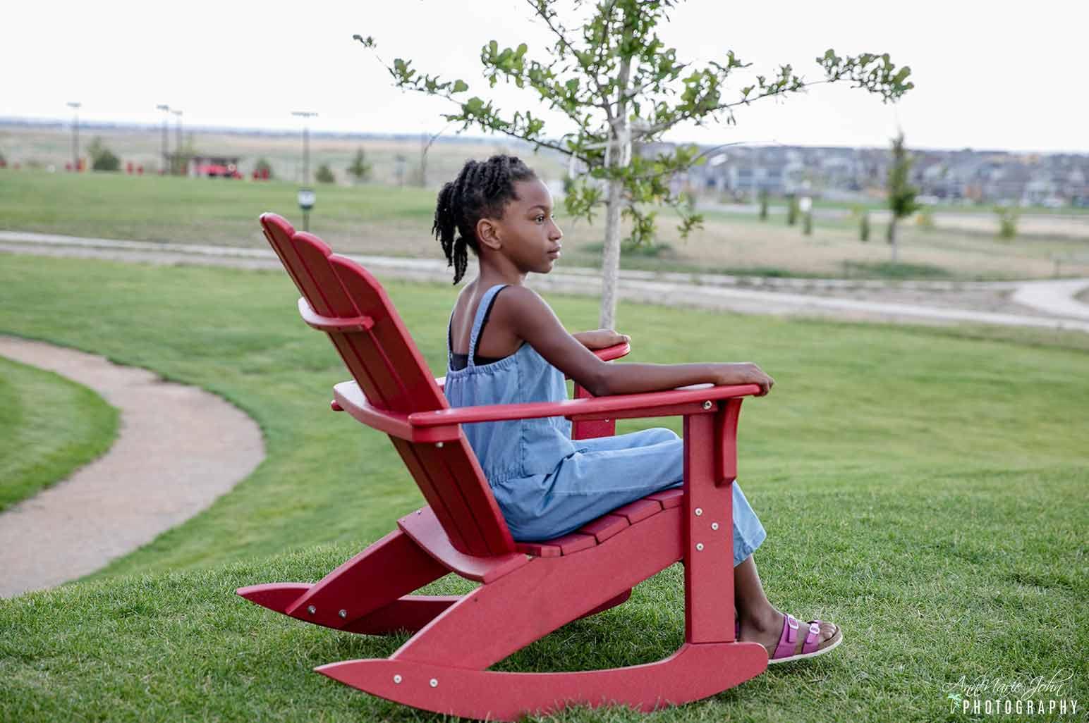 Hyperlexia on Children with Autism