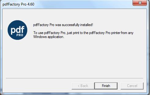 تحميل برنامج الطابعة الوهمية للكومبيوتر