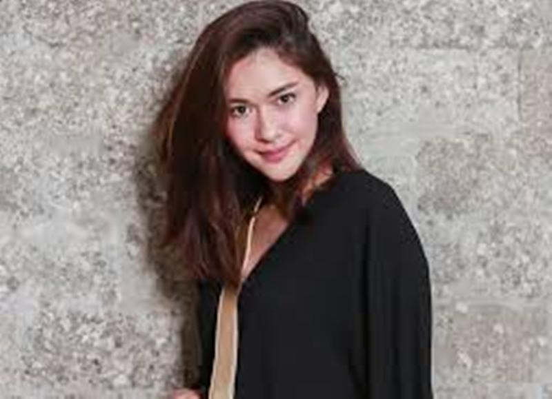 Nana Mirdad Jalani Isolasi Sepulang dari Jakarta, Covid-19 kah?