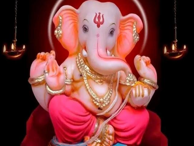 Ganesh Chaturthi पर गणेश स्थापना करते समय ध्यान रखें ये बातें