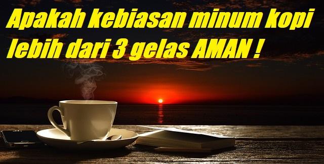 https://www.waktubaca.com/2019/07/budaya-indonesia-jika-tidak-minum-kopi.html