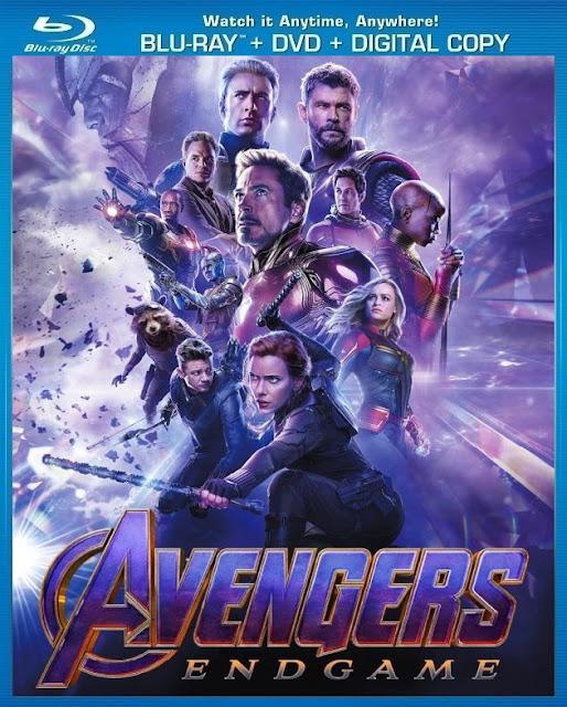 """À¹'หลดฟร Partเด À¸¢à¸§ À¸£ À¸à¸™à¹""""ฟล À¸ À¸à¸²à¸žà¸¡à¸²à¸ªà¹€à¸•à¸à¸£ À¸— À¸£à¸à¸""""อย À¸ˆ À¸""""เต À¸¡à¹""""ฟล À¹ƒà¸«à¸ À¸""""มช À¸""""สะใจ Mini Hd Avengers Endgame 2019 À¸à¹€à¸§à¸™à¹€à¸ˆà¸à¸£ À¸ª À¹€à¸œà¸"""" À¸ˆà¸¨ À¸ 1080p À¹€à¸ª À¸¢à¸‡à¹""""ทยโรง2 0 À¸ À¸‡à¸à¸¤à¸©2 0"""