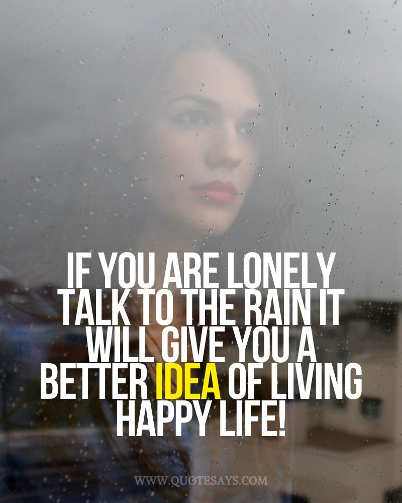 Monsoon Quotes, Welcome Monsoon Quotes