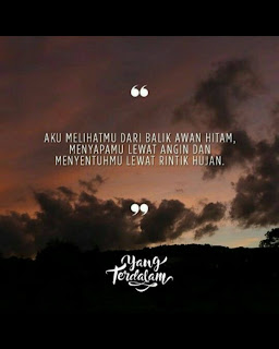 Gambar quotes cinta