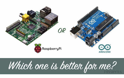 arduino-and-raspberry-pi