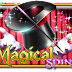 [XE-88] MAGICAL SPIN