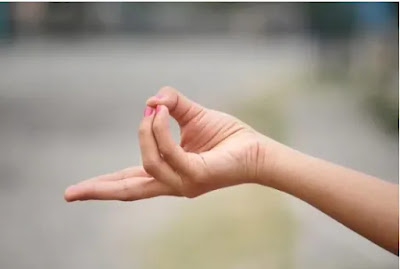 Pranan Mudra,Mudra for  Mind,Mudra for concentration,Mudra for weightloss,Mudra for mental health,Mudra for depression,Mudra for Insomnia