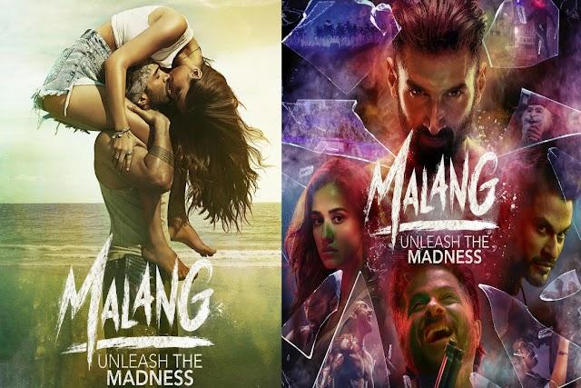 Malang Full Movie Download 2020 | Malang Full Movie Download HD 1080p