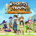 Harvest Moon Light of Hope MOD APK (Unlimited Coins) Download For Android