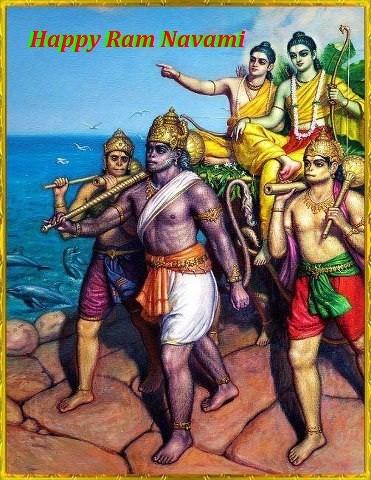 Best-Ram-Navami-Wallpaper-in-HD