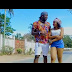 VIDEO | Nirrow Ft Kitila & Sharo Raper - Udaku