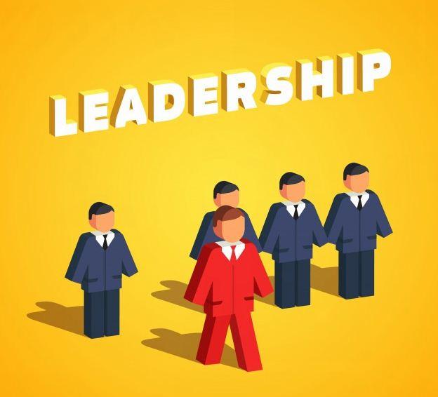 20 Kualitas Kepemimpinan Seorang Pemimpin Sejati
