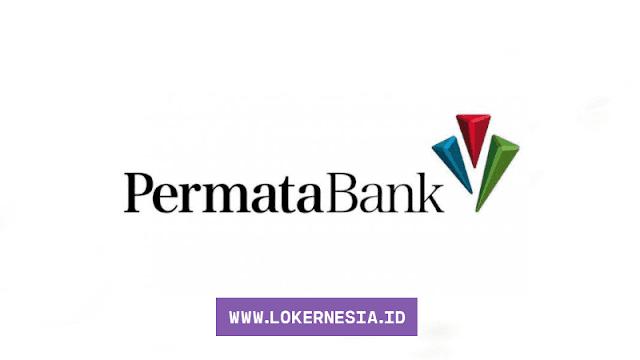 Lowongan Kerja Management Trainee Permata Bank 2020