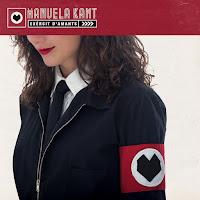 http://musicaengalego.blogspot.com.es/2014/03/manuela-kant.html