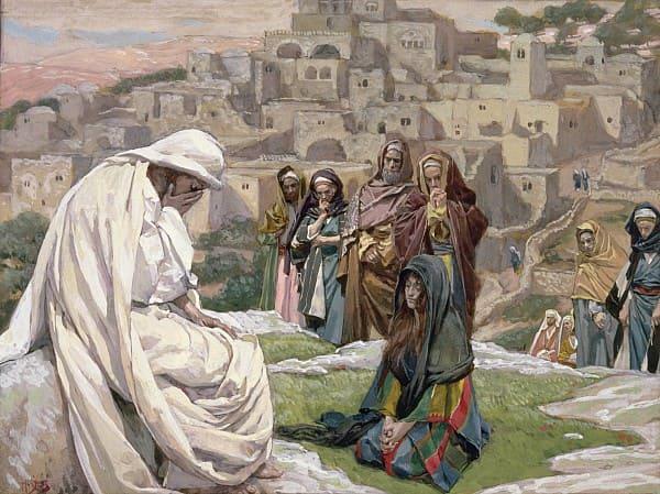 Jesús-lamenta-por-Jerusalén