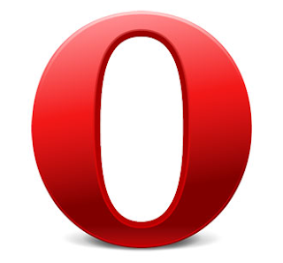 new opera browser 2016