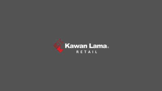 Lowongan Kerja SMA SMK D3 S1 Retail Kawan Lama Group Mall Taman Anggrek Jakarta  Berbagai Posisi Bulan September 2019