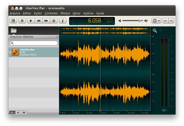 أفضل 5 برامج لتحرير وتحسين الصوت المجانية للكمبيوتر