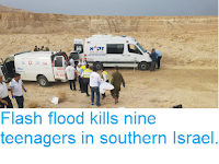 https://sciencythoughts.blogspot.com/2018/04/flash-flood-kills-nine-teenagers-in.html
