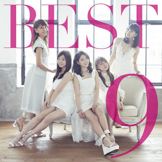 9NINE-BEST9