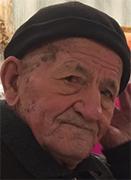 Na ahiret preselio Srdanović Rama Rustem