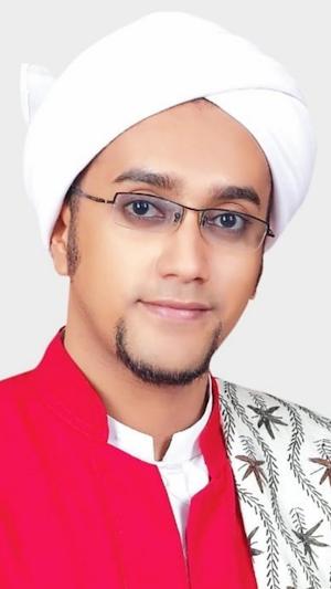 Wallpaper Habib Hasan 2211202