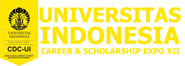 Belajar Di Luar Negeri Dengan Program Di Universitas Indonesia