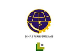 Lowongan Kerja PPLL Dinas Perhubungan Tingkat SMA SMK D3 S1 Semua Jurusan