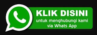 Hubungi Sarang Madu Medan