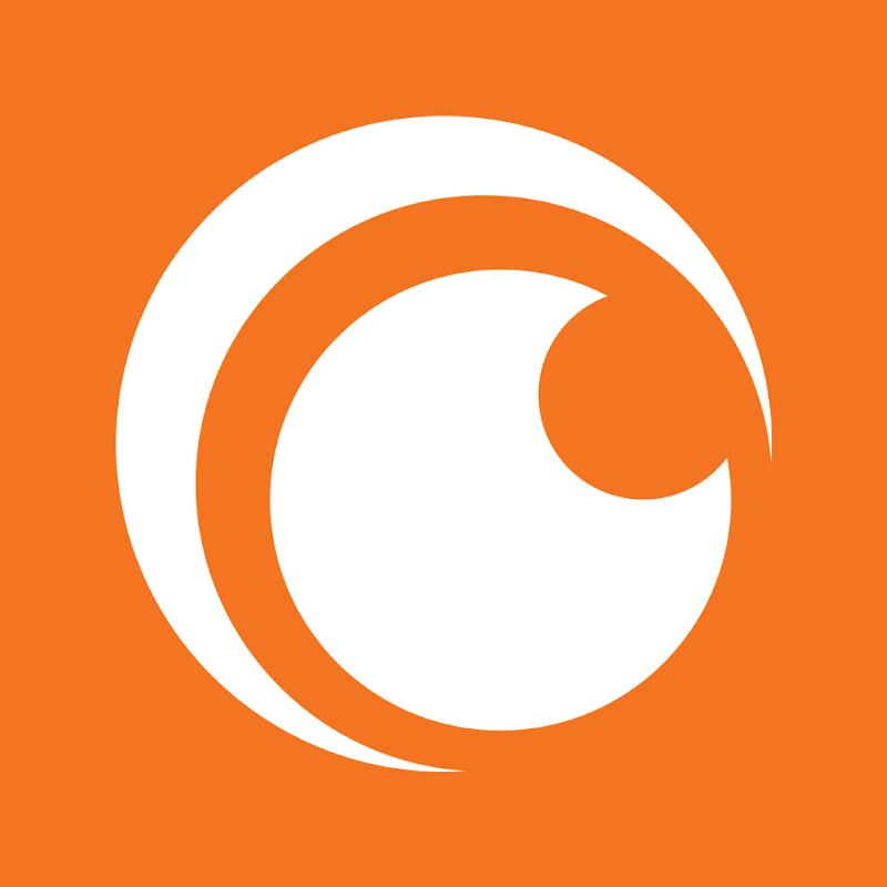 Crunchyroll v2.6.0 Apk Mod [Premium / Desbloqueado]
