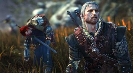 The Witcher 2: Assassins of Kings +7 Seçenekli Trainer