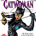 Catwoman: The Visual Guide to the Feline Fatale