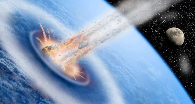 asteroid-impact-how-big-threat-to-earth