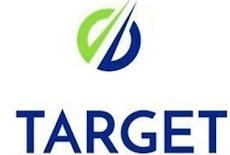 شركة الهدف Target للخدمات النفطية   وظيفة شاغرة