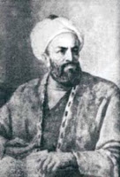 Hadis Tentang Tanda Iman & Tanda Nifaq - Hadis Bukhari Nomor 16