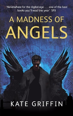 A_Madness_Of_Angels