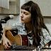 [News] Mallu Magalhães lança novo álbum em 2020