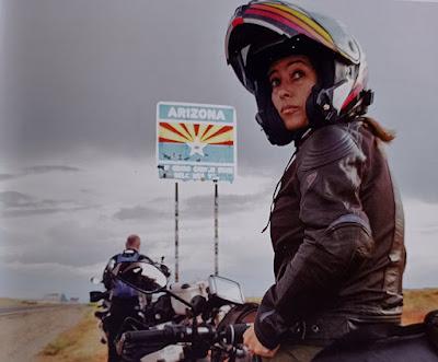 Toda aventura comienza con un sí de Alicia Sornosa