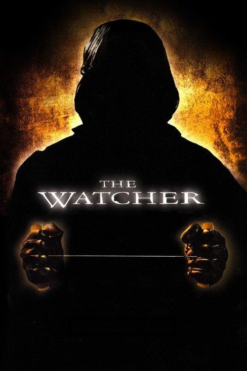 The Watcher จ้องตาย [HD][พากย์ไทย]