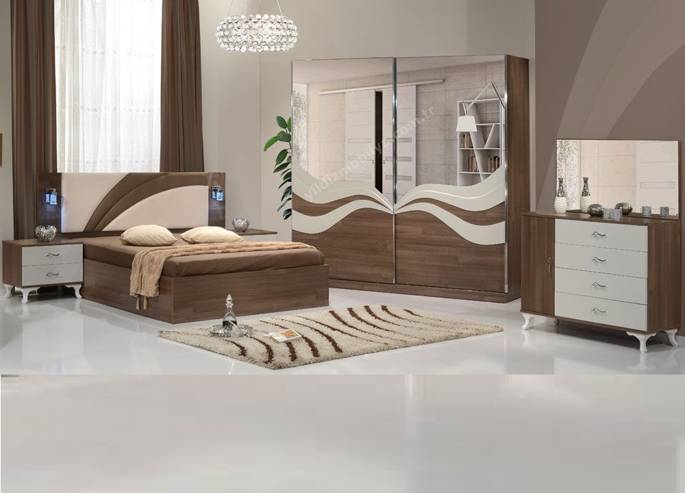 Modern Bedroom Furniture Catalog Beds Cupboards And Dressing Table Designs