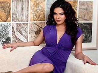 Veena Maliks nude photo causes uproar (PHOTOS) | Public