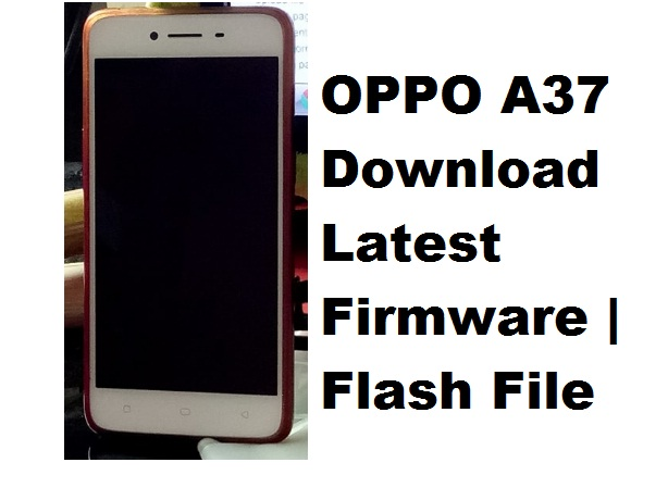 All Android Mobile Firmware
