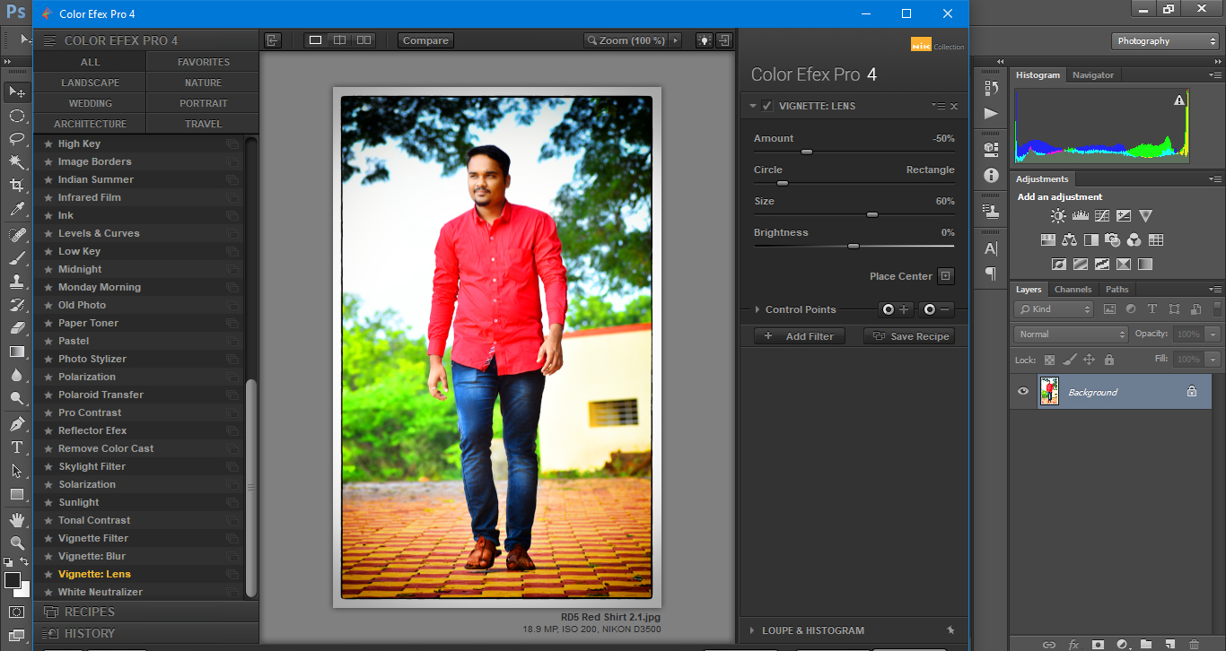 Adobe Photoshop Free For Students